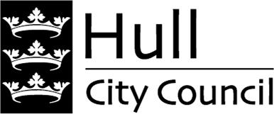 hcc-logo-lo-res