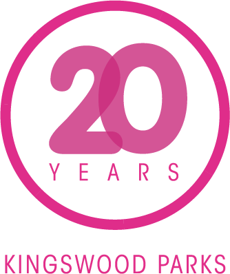 Kingswood_20_Year_Logo-FINAL