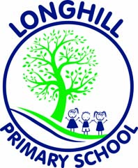 Longhill School small