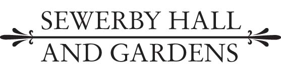 Sewerby_Logo_Black