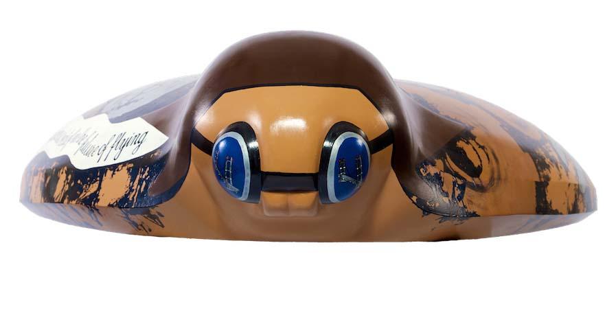 moth02face- Engineer