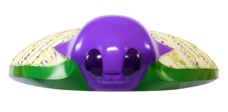 moth56face- Geoffrey