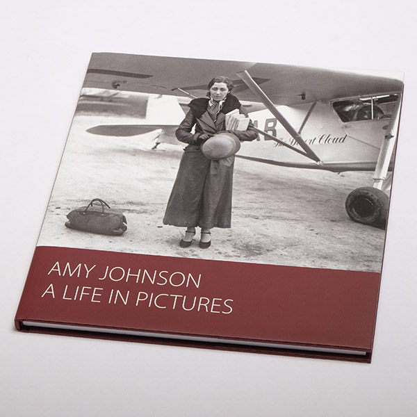 amy-book-cover