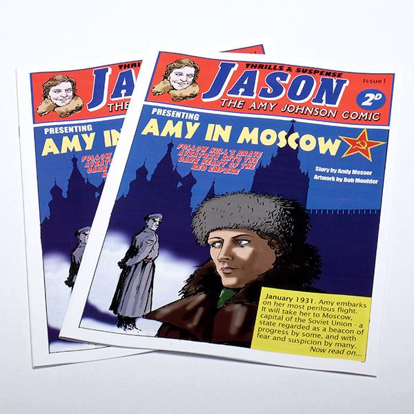 jason-comic
