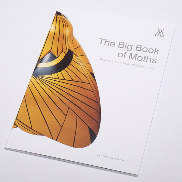 moth-book-cover
